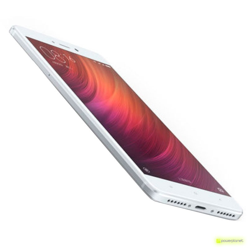 Xiaomi Redmi Note 4 3GB/64GB - Item4