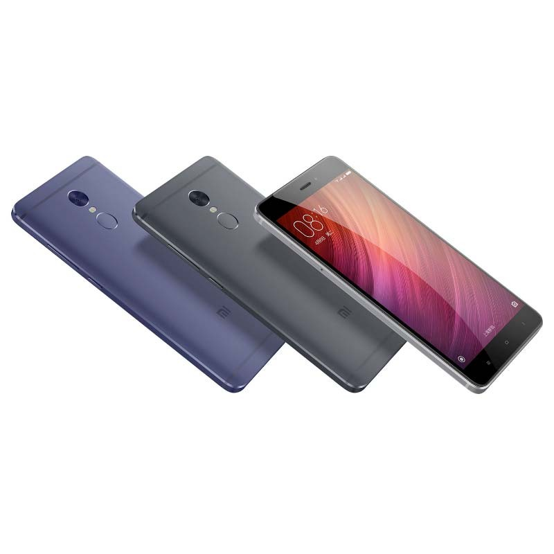 Xiaomi Redmi Note 4 3GB/64GB - Item7