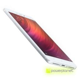 Xiaomi Redmi Note 4 - Ítem7