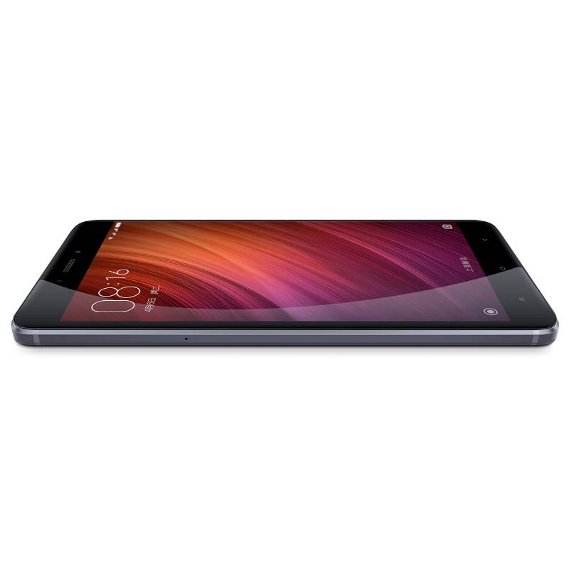 Xiaomi Redmi Note 4 3GB/64GB - Item6