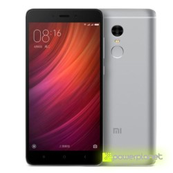 Xiaomi Redmi Note 4 - Ítem5