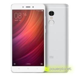 Xiaomi Redmi Note 4 3GB/64GB - Item6