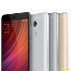 Xiaomi Redmi Note 4 3GB/32GB - Clase A Reacondicionado - Ítem4