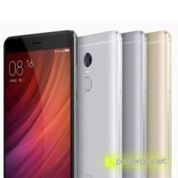 Xiaomi Redmi Note 4 3GB/64GB - Item3