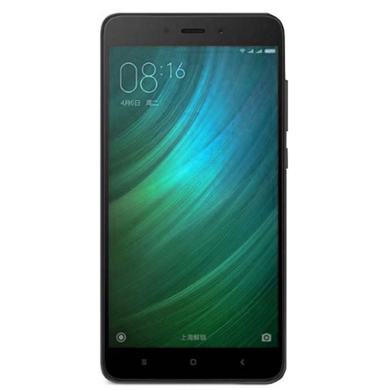 Xiaomi Redmi Note 4 4GB