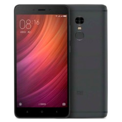 Xiaomi Redmi Note 4 4GB - Ítem9