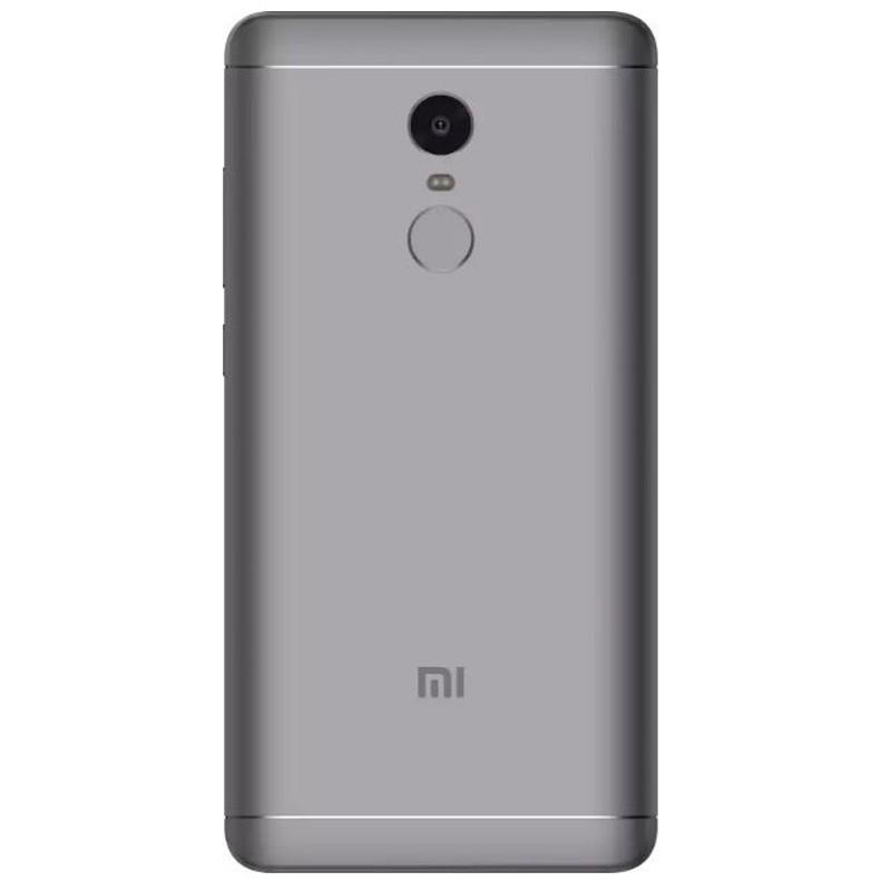 Xiaomi Redmi Note 4 Pro - Ítem1