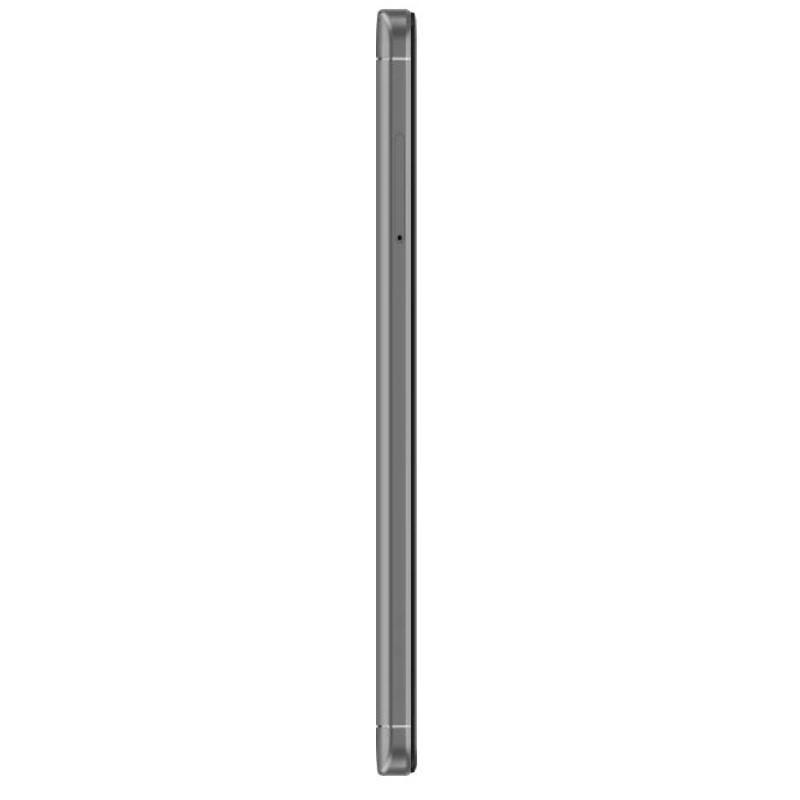 Xiaomi Redmi Note 4 Pro - Ítem2