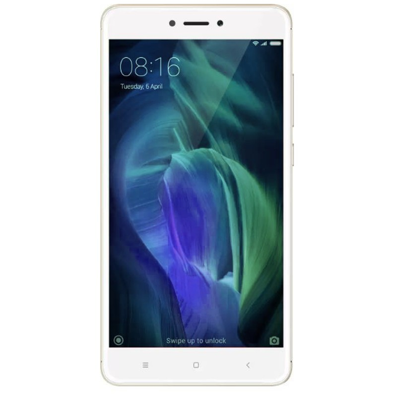 Xiaomi Redmi Note 4X 4GB - Ítem9