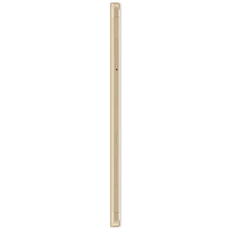 Xiaomi Redmi Note 4X - Ítem1