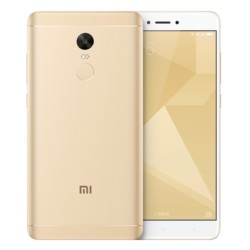 Xiaomi Redmi Note 4X 4GB - Ítem4