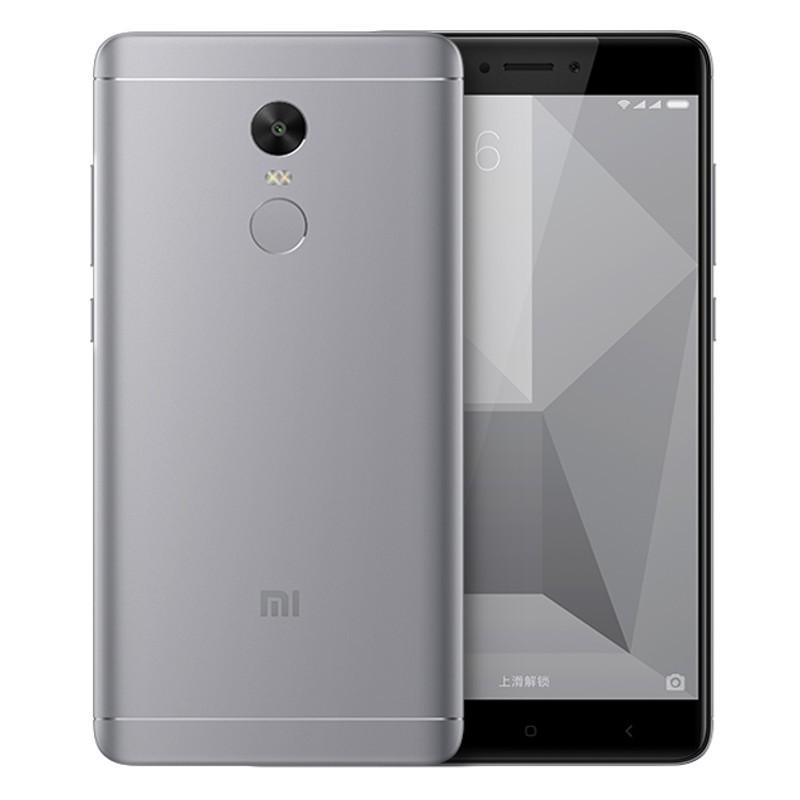 Xiaomi Redmi Note 4X - Ítem8