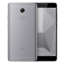 Xiaomi Redmi Note 4X 3GB/16GB - Clase A Reacondicionado - Ítem8