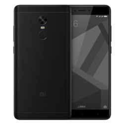 Xiaomi Redmi Note 4X 3GB/16GB - Clase A Reacondicionado - Ítem4