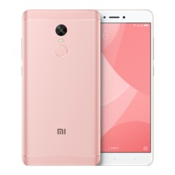 Xiaomi Redmi Note 4X 4GB - Ítem5