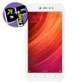 Xiaomi Xiaomi Redmi Note 5A Prime 3GB/32GB