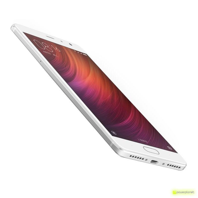Xiaomi Redmi Pro Standard Edition - Ítem3