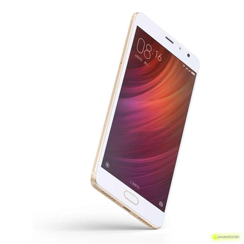 Xiaomi Redmi Pro Exclusive Edition 4GB/128GB - Item4