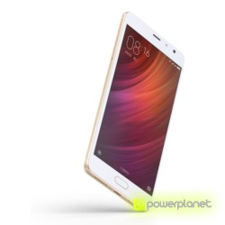 Xiaomi Redmi Pro High Edition 3GB/64GB - Ítem4