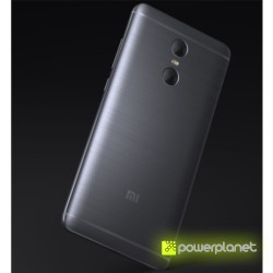 Xiaomi Redmi Pro High Edition 3GB/64GB - Ítem5