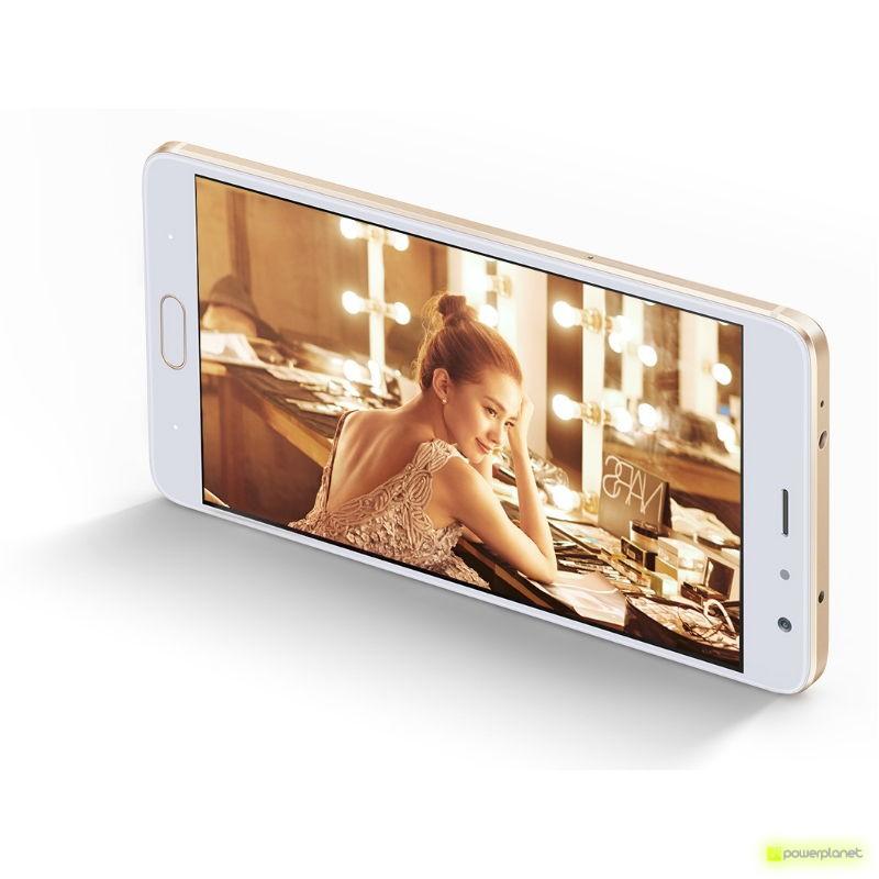 Xiaomi Redmi Pro Standard Edition - Ítem6