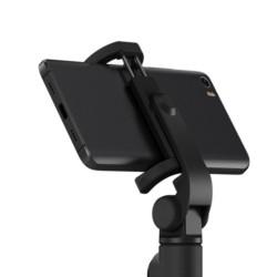 Xiaomi Selfie Stick Tripod - Ítem3