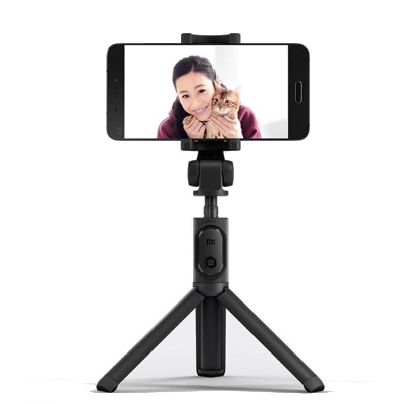 Xiaomi Selfie Stick Tripod - Ítem4