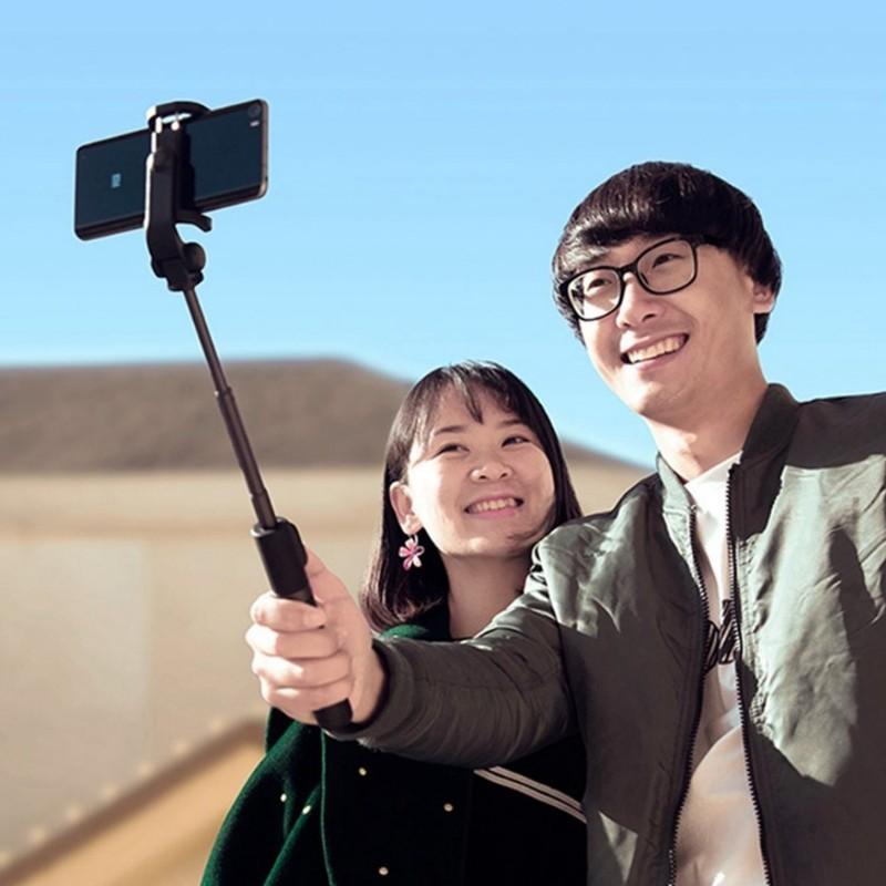 Xiaomi Selfie Stick Tripod - Ítem5