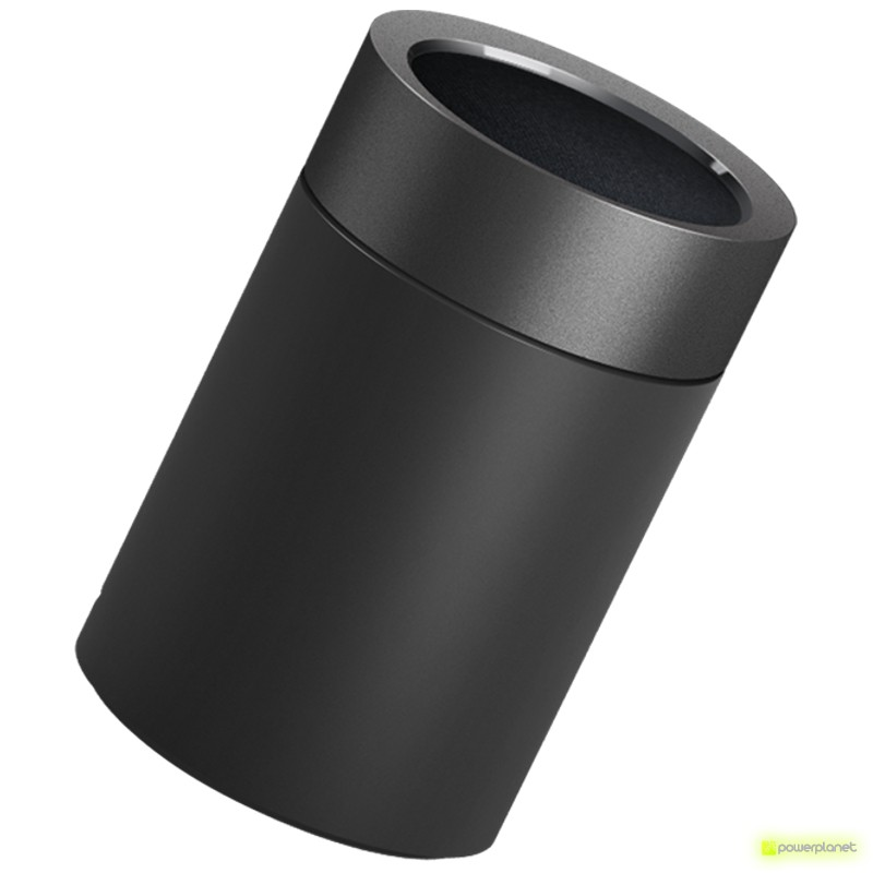 Xiaomi Steel Bluetooth Speaker - Item2