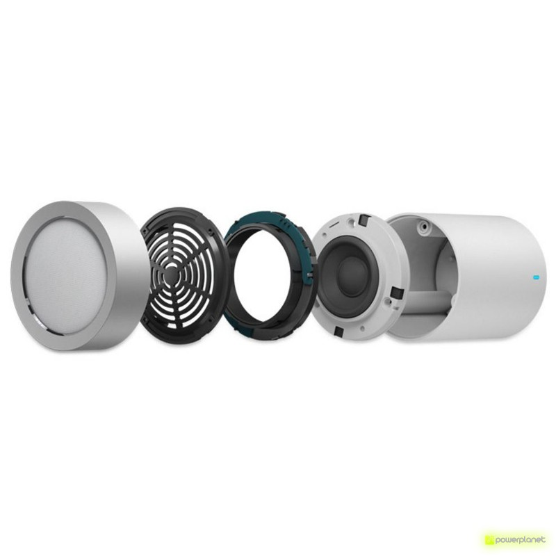 Xiaomi Steel Bluetooth Speaker - Item3