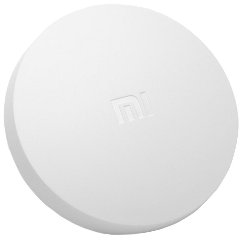 Xiaomi Mi Smart Home Wireless Switch