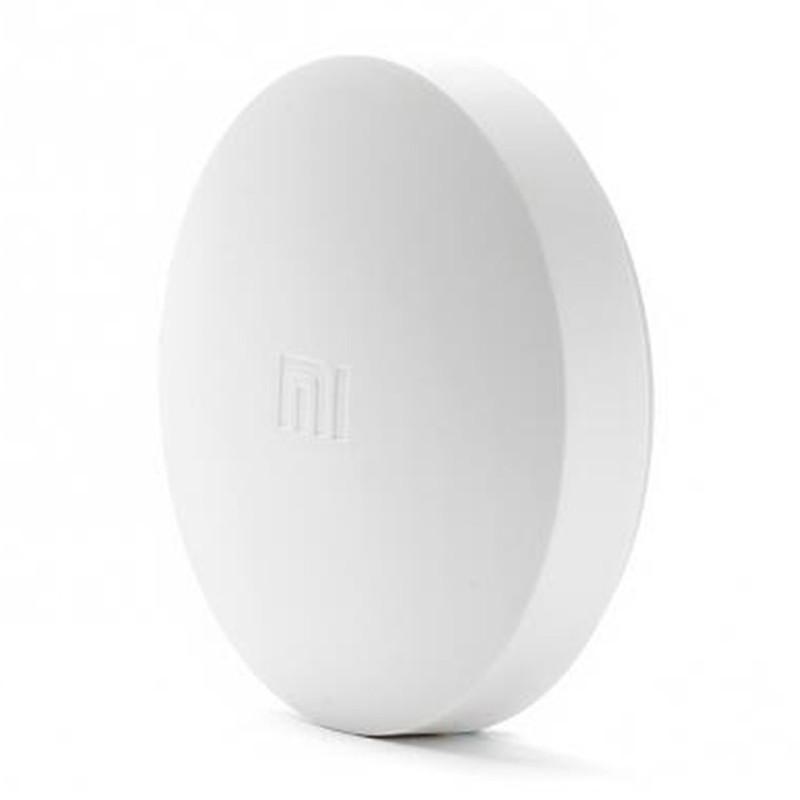 Xiaomi Mi Smart Home Wireless Switch - Ítem1