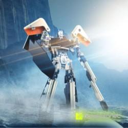 Xiaomi Transformer - Ítem5