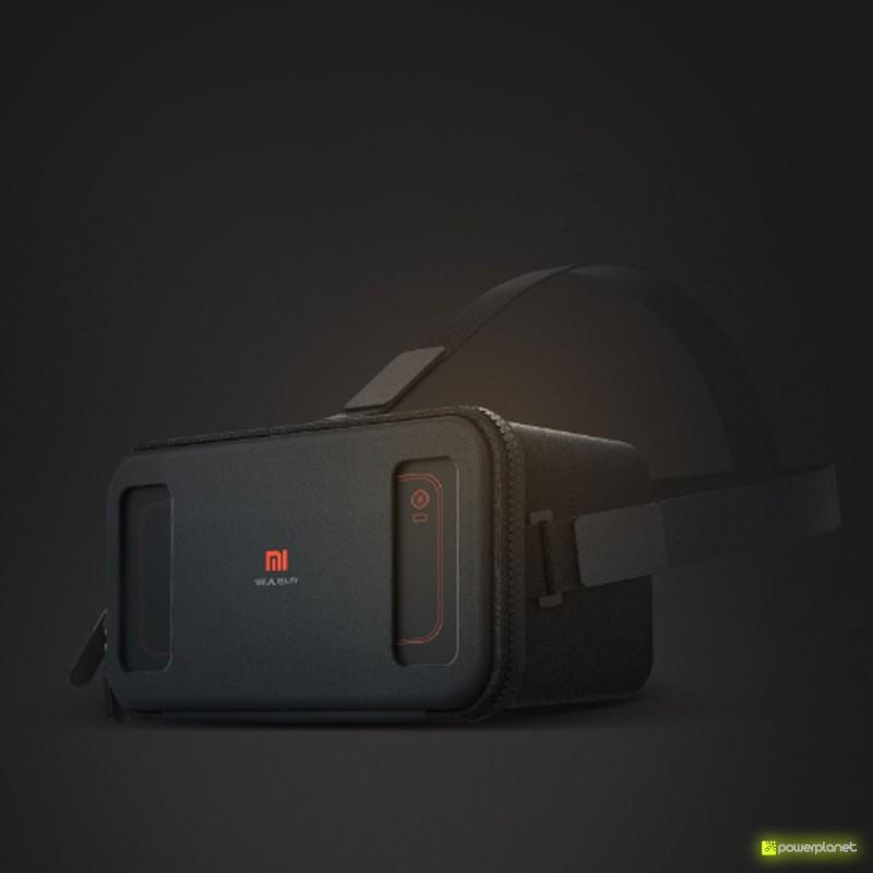Xiaomi VR - Item4