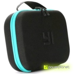 Yi Action Camera Storage Bag - Bolsa de Transporte - Ítem1