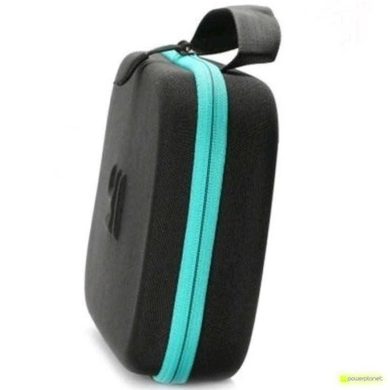 Yi Action Camera Storage Bag - Bolsa de Transporte - Ítem2