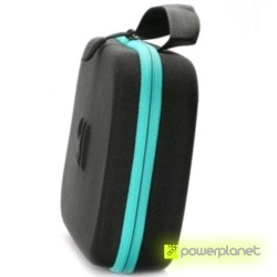 Yi Action Camera Storage Bag - Item2