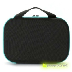 Yi Action Camera Storage Bag - Item3