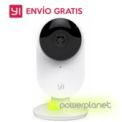 YI Home Camera 2 - Ítem