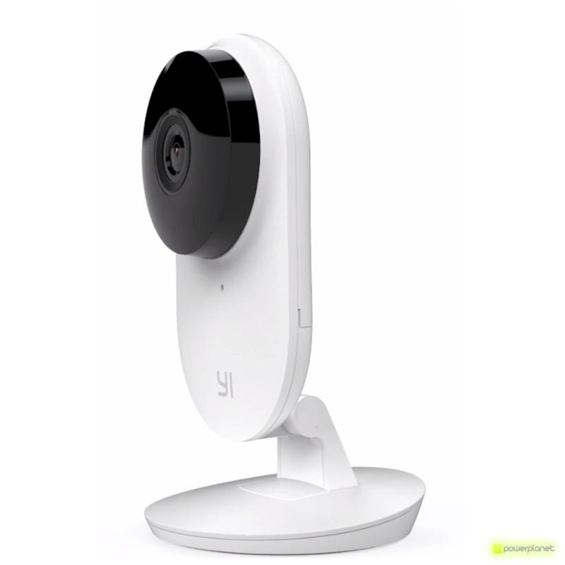YI Home Camera 2 - Item2