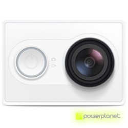 Yi Action Camera - Item5