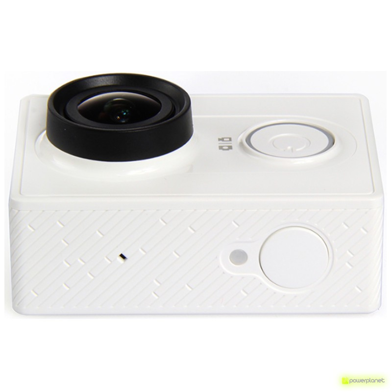 Yi Action Camera - Item6