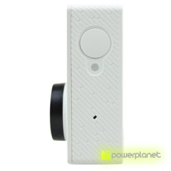 Yi Action Camera - Item7