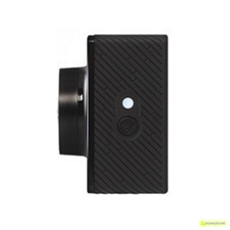 Yi Action Camera - Item1