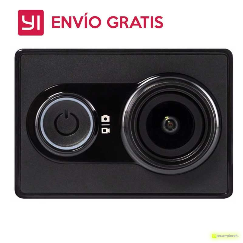Yi Action Camera - Ítem