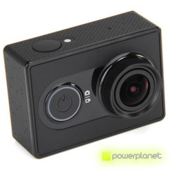 Yi Action Camera - Item3