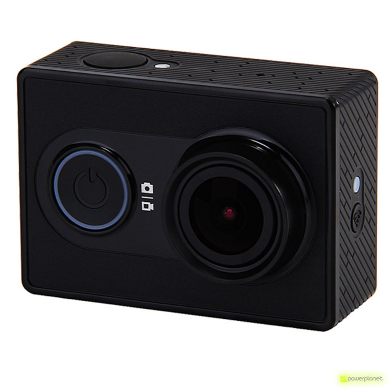 Yi Action Camera - Item4