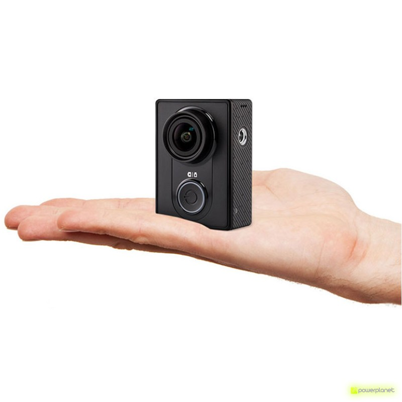 Yi Action Camera - Ítem6