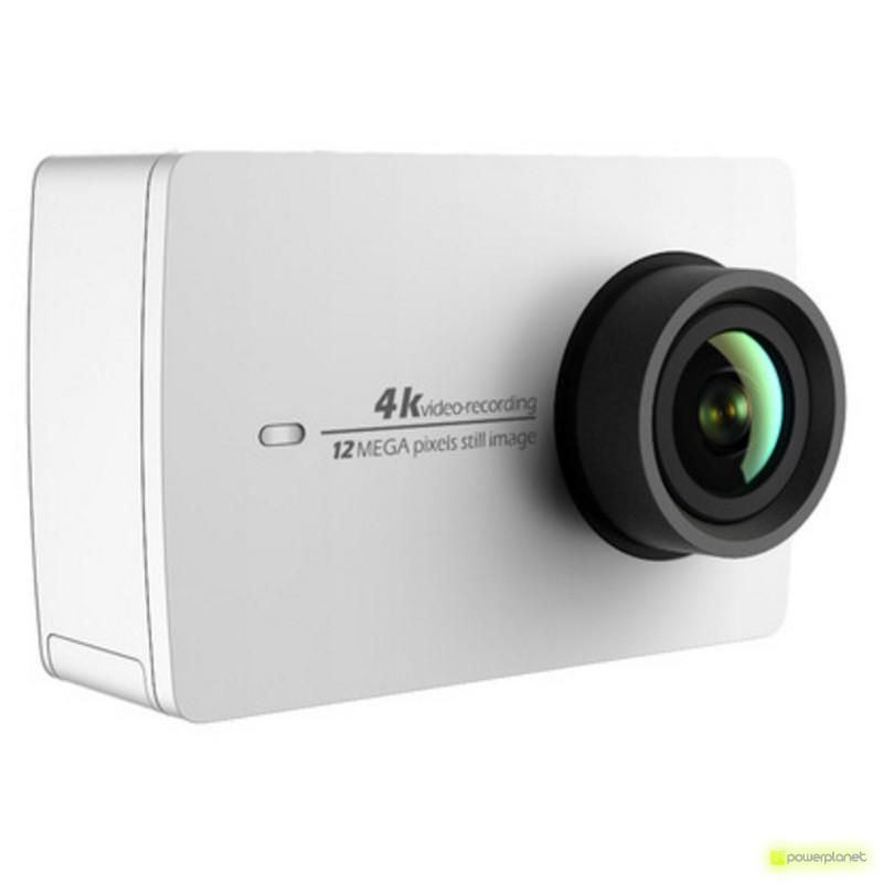 Yi 4K Action Camera - Item1