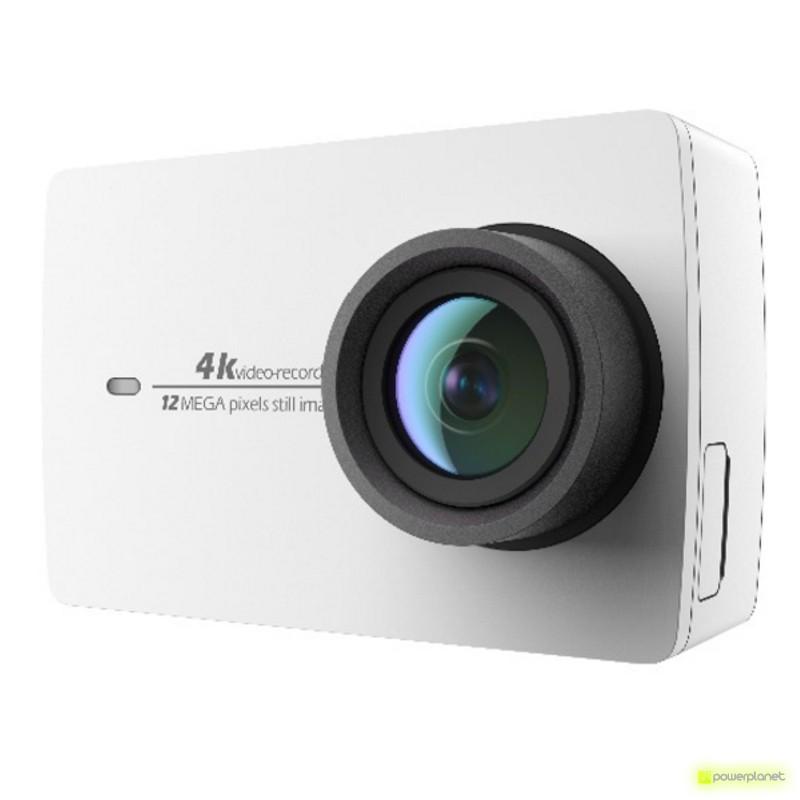 Yi 4K Action Camera - Item2